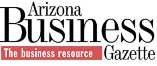 Arizona Business Gazette